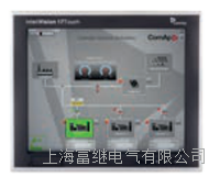 InteliVision 17Touch发电机组控制器 InteliVision 17Touch