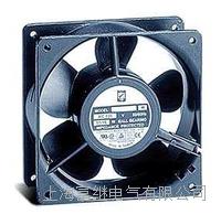 OA109AP-22-1TB(SF)轴流風機 OA109AP-22-1TB(SF)