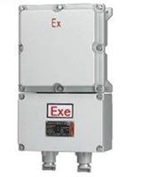 BBK-0.5KVA防爆行灯变压器 BBK 0.5KVA