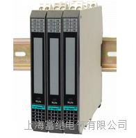 PP1D-TCN2-1V5/4MA20N2信号隔离器 PP1D-TC(RTD)N2-1V5/4MA20N2
