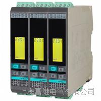 PT2DL-K/JN2-1V5/4MA20N2信号调理器 PT2D