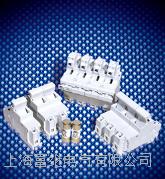 HG30-125熔断器 HG30-125