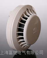 JTY-GD-3002D点型光电感烟火灾探测器