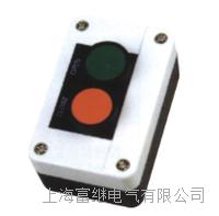LA239F-B241H29盒 LA239F-B241H29