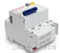 HDBE-63LE小型漏电断路器