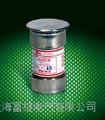 RO08熔断器 RO08