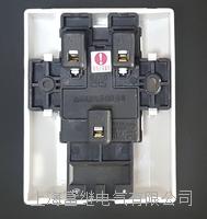 GB1-32L-B漏电保护开关