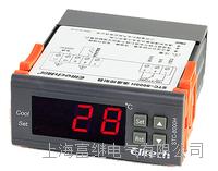 STC-8000H智能温度控制器 STC-8000H