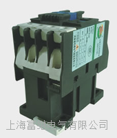 NSFC1-9交流接触器 NSFC1-25