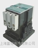 NSFC3-38交流接触器 NSFC3-45