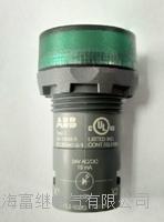 CL2-502G指示灯 CL2-502R