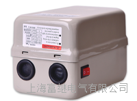 QCX5-9磁力启动器 QCX5-32
