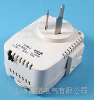 LX-502温控器 LX-502