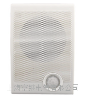 LC-308音乐电铃 LC-308