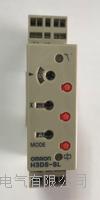 时间继电器 H3DS-SLC