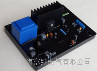 自动电压调节器 TFXT-2