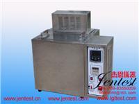 恒温油槽 JN-HWYC-035