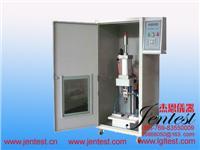 電池針刺試驗機 JN-DCZC-18287