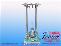 耦合器多功能拔出力試驗裝置 JN-DCL-17465