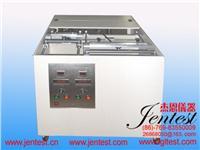 電熱墊動負載試驗機 JN-DRD-DFZ-4706