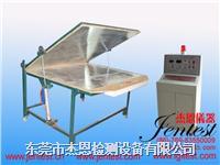 電熱毯耐電壓試驗裝置 JN-DRT-NY-4706