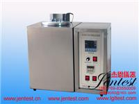 Thermal stability test JN-RWD-2951