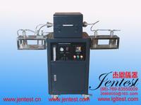 炭黑含量测试仪 JN-TH-2951