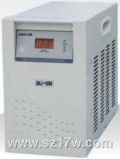 单相交流净化稳压电源 SKJ-1000VA