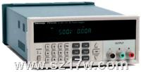可编程直流电源 PWS2185-SC PWS2323-SC PWS2326-SC PWS2721-SC