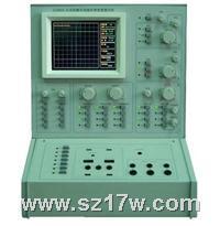 XJ4828模拟器件综合测试仪 XJ4828