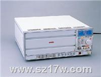 3353大电流高功率直流电子负载 3353(60V240A1800W)