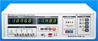 电容测试仪 YD2616B YD2616 YD2616  参数 说明书 价格