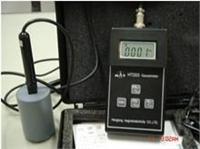 HT203手持式数字高斯计 HT203 ht203 说明书 参数 优惠价格