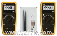 电感电容表MT501MT502 电感电容表MT501MT502 苏州价格,苏州代理,大量批发供应,0512-62111681