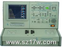 XJ4830型智能半导体管特性图示仪 XJ4830型智能半导体管特性图示仪 苏州价格,苏州代理,大量批发供应,0512-62111681