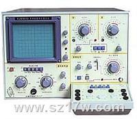 XJ4810A半导体管特性图示仪 XJ4810型XJ4810A型半导体管特性图示仪 苏州价格,苏州代理,大量批发供应,0512-621