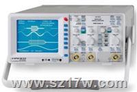 惠美HM1500-2 100MHz模拟示波器 HM1500-2