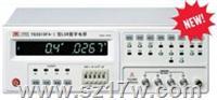 YD2810FA-ILCR数字电桥 YD2810FA-I