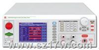 CS9932AS程控安规综合测试仪 CS9932AS