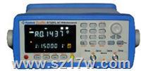 AT520电池内阻测试仪 AT520  参数 价格 说明书