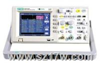 ADS2062C数字示波器 ADS2062C 参数  价格  说明书