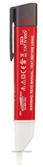 UT13A可调测电笔 UT13A   参数  价格  说明书