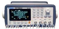 AT617 精密电容测试仪 AT617 参数  价格   说明书