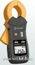 钳形接地电阻测试仪FT6380 日本日置FT6380   参数   价格   说明书