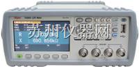 TH283X系列紧凑型LCR数字电桥 TH283X系列