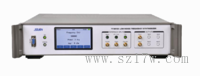 TFG8120低噪音频率合成器