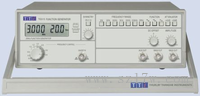 Aim-TTi TG315 3MHz 函数发生器 TG315 说明书 参数 价格