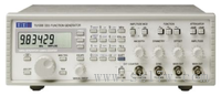 Aim-TTi TG1006 10MHz 函数发生器和计数器 TG1006 说明书 参数 价格