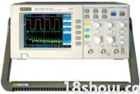 国产示波器 DS5202CA DS5152CA DS5102CA DS5062CA