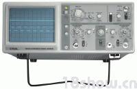 国产示波器 V-252 V-212